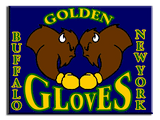 Golden Gloves Boxing Buffalo, NY